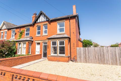 5 bedroom end of terrace house for sale - Kilnhouse Lane, Lytham St Annes, FY8