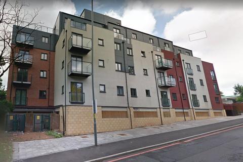 1 bedroom apartment for sale - New Coventry Road, Sheldon, Birmingham