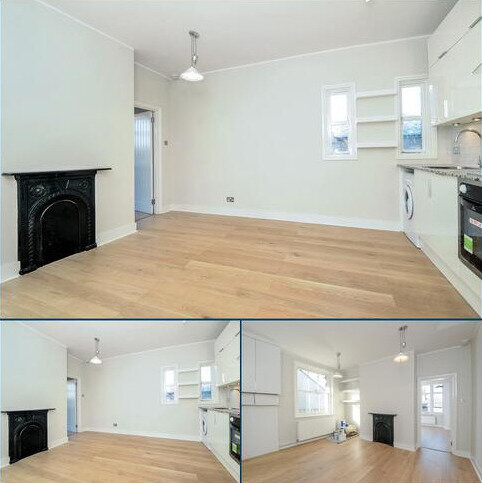 1 bedroom apartment to rent - Richmond Hll, Surrey, TW10