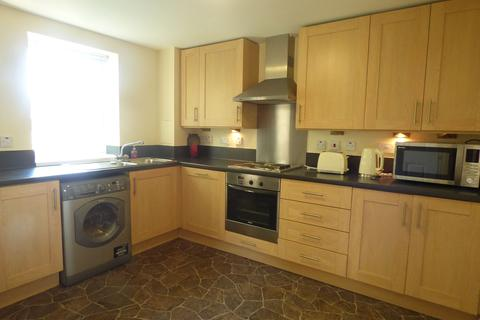 2 bedroom flat to rent - Knightsbridge Court, Gosforth, Newcastle upon Tyne, Tyne and Wear, NE3 2JZ