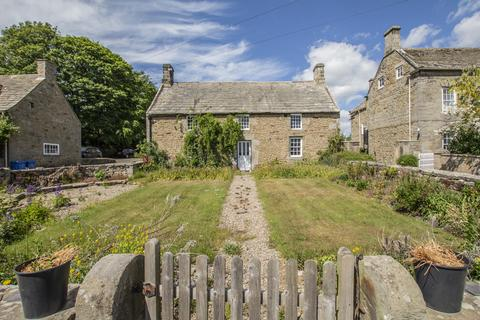 2 bedroom character property to rent - Whalton, Northumberland