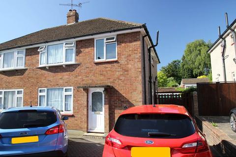 3 bedroom semi-detached house for sale - Tile Farm Road, Orpington, BR6