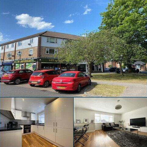 3 bedroom flat for sale - Pyrford, Surrey, GU22