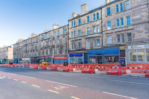 2 bedroom flat for sale - 259/5 Leith Walk, Edinburgh, EH6