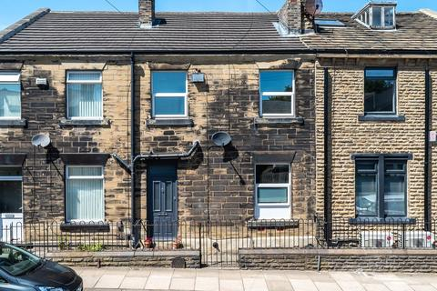 3 bedroom terraced house for sale - Whitehall Road, Drighlington