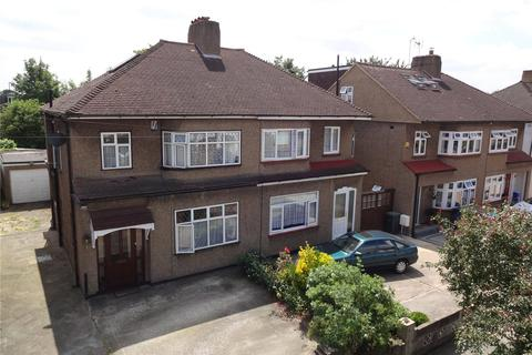 3 bedroom semi-detached house to rent - Apple Grove, Enfield, Middlesex, EN1