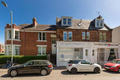 3 bedroom flat for sale - 20 South Trinity Road, Trinity, EH5 3NR