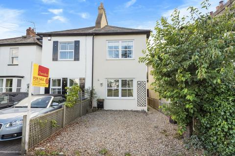 2 bedroom cottage for sale - Taplow,  Berkshire,  SL6