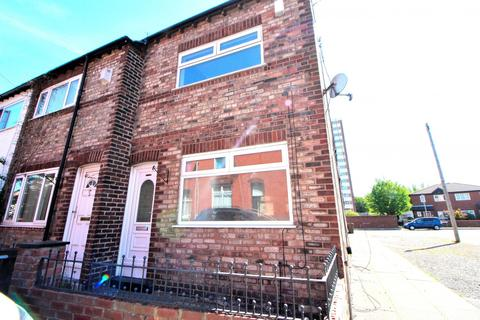 2 bedroom house to rent - Seaforth Vale North, Liverpool
