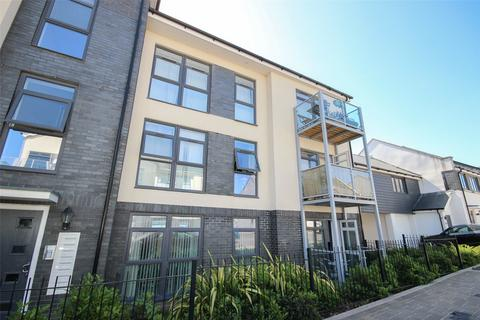 2 bedroom apartment for sale - Wood Street, Charlton Hayes, Patchway, Bristol, BS34