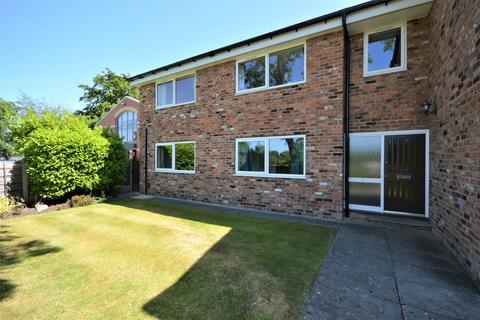 2 bedroom flat to rent - Swann Lane, Cheadle Hulme