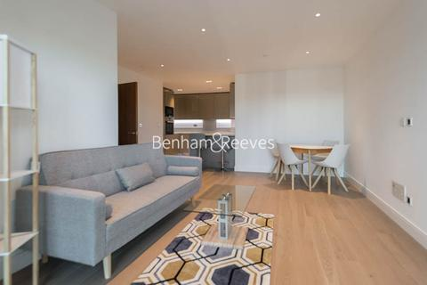 1 bedroom apartment to rent - Longfield Avenue, Ealing, W5