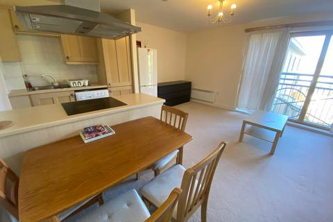 1 bedroom flat to rent - SOVEREIGN PLACE, HA1