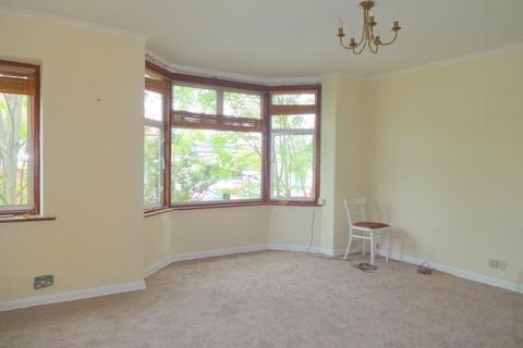 1 bedroom maisonette to rent - Sussex Road, Harrow, Middlesex, HA1