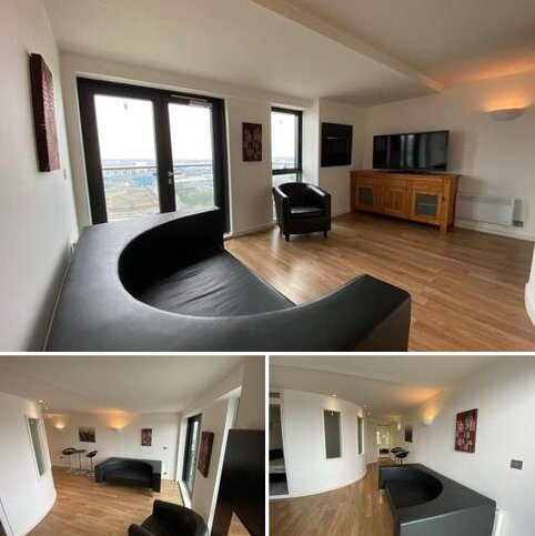 1 bedroom apartment for sale - Bridgewater Place Water Lane LS11