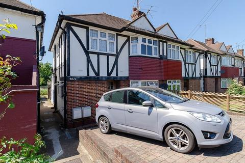 2 bedroom maisonette to rent - Lynmouth Avenue, Morden, SM4