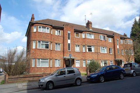 2 bedroom flat to rent - Garrison Court, Hitchin, SG4