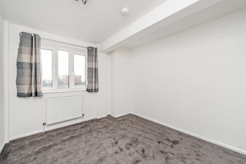 1 bedroom flat to rent - Sloane Avenue Chelsea SW3