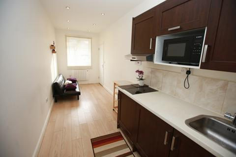 1 bedroom flat to rent - Headstone Gardens, HA2