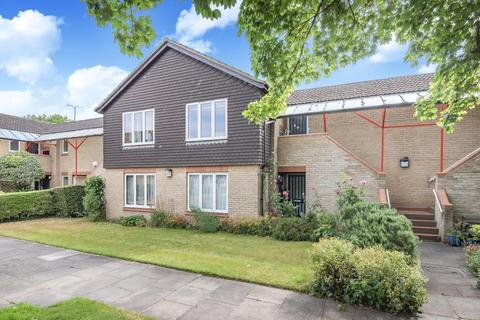 1 bedroom retirement property for sale - Twickenham,  London,  TW1