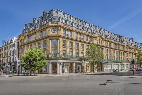 1 bedroom apartment to rent - The Baynards, Chepstow Place, W2