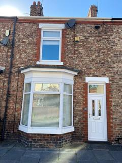 2 bedroom terraced house for sale - Wrightson Street, Norton, Stockton-On-Tees, TS20