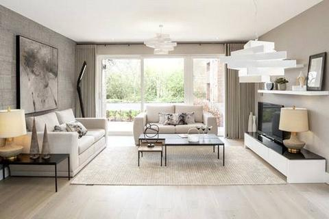 2 bedroom apartment for sale - Apartment 380, Jordanhill Park, Southbrae Drive, Glasgow, Lanarkshire