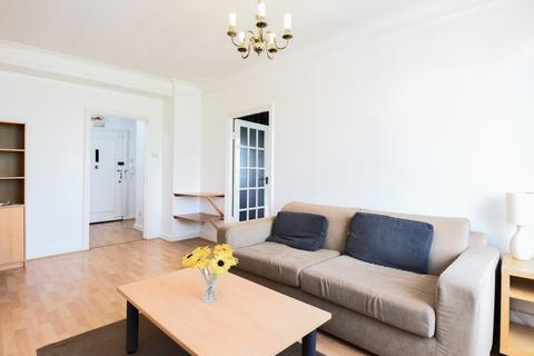 1 bedroom flat to rent - Park Road London NW1