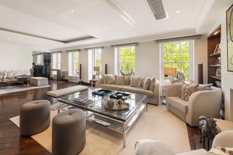 3 bedroom flat for sale - Berkeley Square, Mayfair, London, W1J