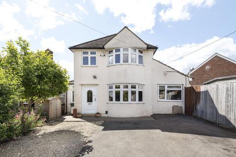 5 bedroom detached house for sale - Kidlington, Oxfordshire, OX5