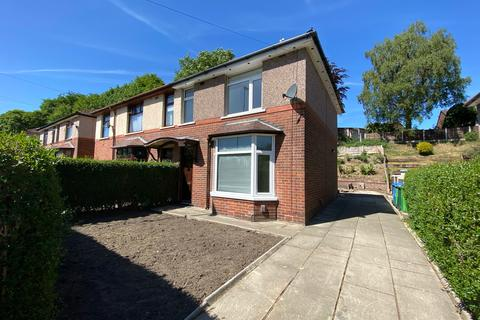 3 bedroom semi-detached house to rent - Royle Road, Castleton, Rochdale, Lancashire OL11