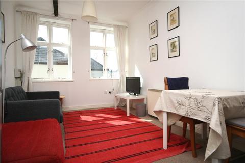 1 bedroom apartment to rent - Knapp Road, Cheltenham, GL50