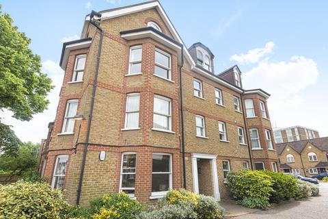 1 bedroom flat for sale - Trinity Road, Wandsworth