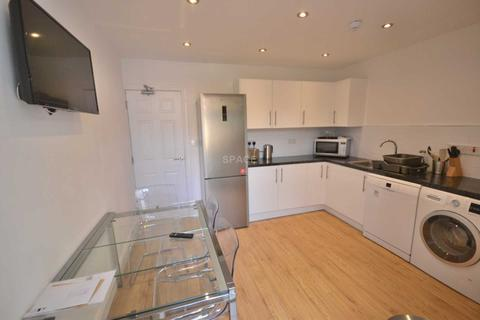 1 bedroom house share to rent - York Road, Caversham, Reading, Berkshire, RG1 8DX - Room 1