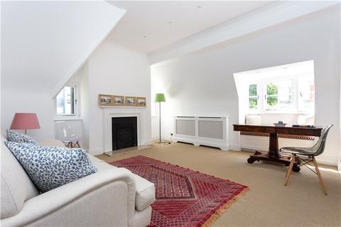 1 bedroom flat for sale - Platan House, 20-22 Harrington Gardens, London, SW7