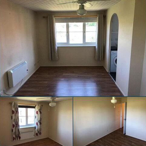 1 bedroom flat to rent - Tarplett House, John Williams Close, New Cross SE14