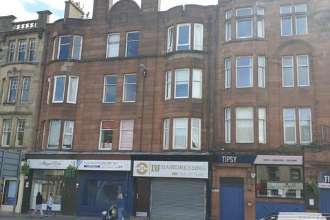 1 bedroom apartment to rent - Causeyside Street, Paisley, Renfrewshire