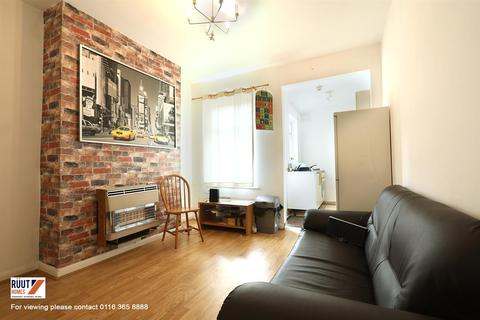 2 bedroom terraced house for sale - Avon Street, Leicester