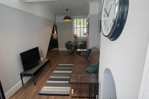 3 bedroom house to rent - Steele Street, Chester, CH1