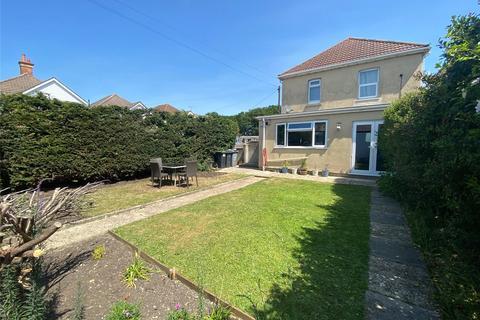 1 bedroom flat for sale - Oakwood Road, Bournemouth, Dorset, BH9