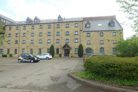 2 bedroom maisonette - The Old Brewery, Houghton Le Spring