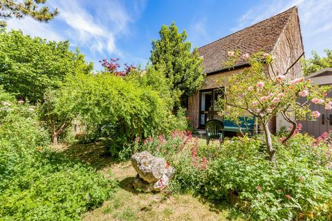 2 bedroom terraced house for sale -  Iffley Village OX4 4HB
