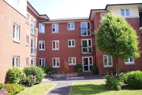1 bedroom apartment for sale - 8 Peelers Court, St Andrews Road, Bridport, DT6
