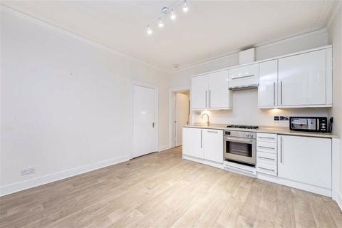 2 bedroom apartment for sale - Chiltern Street, Baker Street, London W1U