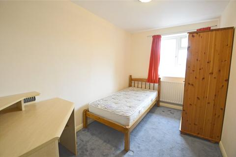 1 bedroom end of terrace house to rent - Lexington Avenue, Maidenhead, Berkshire, SL6