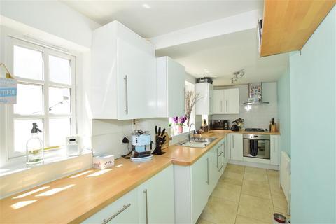 2 bedroom terraced house for sale - Marlborough Street, Brighton, East Sussex