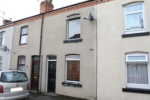 2 bedroom terraced house to rent - New Street, , Asfordby, LE14 3SG