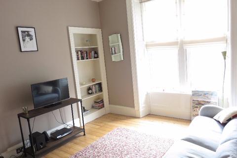 1 bedroom flat to rent - Rosemount Viaduct, , Aberdeen, AB25 1NS