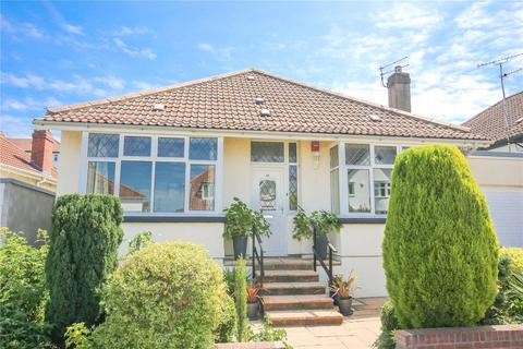 4 bedroom bungalow for sale - Park Grove, Henleaze, Bristol, BS9