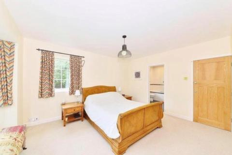 4 bedroom house to rent - 4 BEDROOM IN THE HEART OF BOURNVILLE